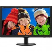 Philips-23-8-240V5QDAB-00-VGA-DVI-HDMI-IPS-Panel-FullHD-Zvucnici