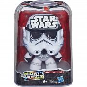 Mighty Muggs Star Wars Mighty Muggs - Stormtrooper