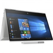 HP ENVY x360 15-dr1029nl Notebook Touch con Schermo 4k OLED e Tilt Pen inclusa