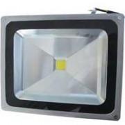 Elit+ LED reflektor 50W ELR004