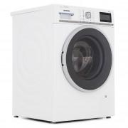 Siemens iQ700 WM14YH89GB Washing Machine - White