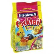 Cocktail Nimfa VITAKRAFT cu Fructe 200g
