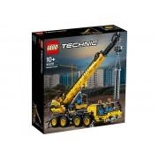 MACARA MOBILA - LEGO (42108)
