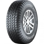 Anvelopa All Terrain General Grabber AT3 215/70R16 100T