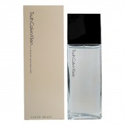 CALVIN KLEIN TRUTH FOR MEN EDT 50ML ЗА МЪЖЕ
