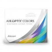 Air Optix Colors Sem Grau
