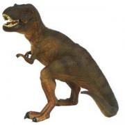 Фигурка тиранозавър 033 Рекс, 510116259