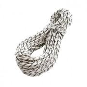 Statické lano Tendon 11mm, bílé