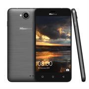 Hisense Infinity U962 Smartphone - Quad Core
