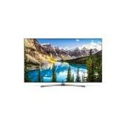 """LG 65UJ7507 65"""" 4K UltraHD TV"""