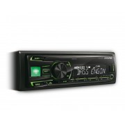 CD player auto ALPINE UTE-81R BF2016