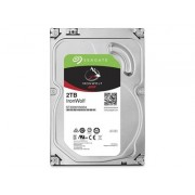 Seagate IronWolf - 2 TB