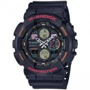 Мъжки часовник Casio G-shock GA-140-1A4