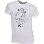 Thomann Loves You T-Shirt XL