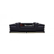 Kingston Technology Hyperx Savage Ssd 240gb (SHSS37A/240G)