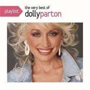 Video Delta Parton,Dolly - Playlist: The Very Best Of Dolly Parton - CD