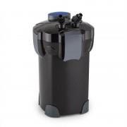 Waldbeck Clearflow 35, 35 W, външен филтър за аквариум, 3-ен филтър, 1400 l/h (PCL2-Clearflow-35)