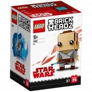 Lego Brickheadz Star Wars: Rey (41602)