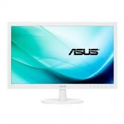Asus VS229NA-W wit