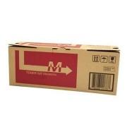 Kyocera TK-8349 Magenta Toner Cartridge