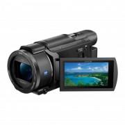 Sony Handycam FDR-AX53 Camera Video Compacta Premium 4K