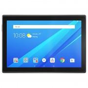 Lenovo Tab 4 10 Wi-Fi - 16GB - Preto