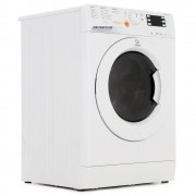 Indesit XWDE861480XW Washer Dryer - White