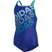 Adidas Badeanzug Mädchen