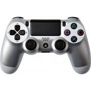 Kontroler Sony Playstation 4 DualShock, Silver