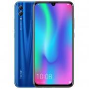 Honor Huawei Honor 10 Lite 3GB/32GB DS Azul Sapphire