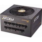 Sursa Modulara Seasonic Focus Plus 1000W 80 PLUS Gold