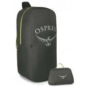 Osprey Airporter S - Shadow Grey