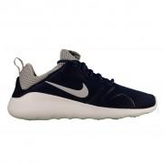 Nike férfi cipő NIKE KAISHI 2.0