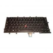 Lenovo Laptop Keyboard BE voor Lenovo Thinkpad X240/X240S