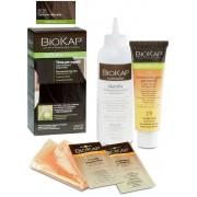 Bios line spa Biokap Nutric Del 5.5cast.Nocc