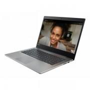 Laptop Lenovo reThink notebook 320S-14IKB i3-7100U 4GB 128M2 FHD B C W10 LEN-R80X400DKUK-S
