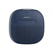 Bose Głośnik przenośny BOSE SoundLink Micro Bluetooth Niebieski