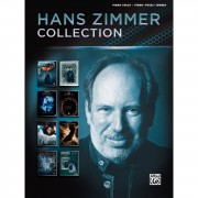 Alfred Music Hans Zimmer Collection