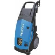 HYUNDAI HYWE 20-126 PRO Masina de spalat cu presiune 9400W, 200 bari trifazat