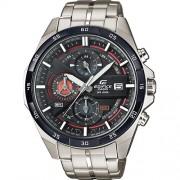 Casio EFR-556DB-1AVUEF Мъжки Часовник