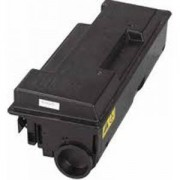 Тонер касета за KYOCERA MITA FS 2000/3900/4000 - TK 310 - itkf tk310 3930