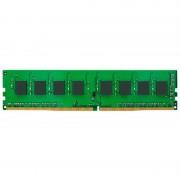 Memorie Kingmax 4GB DDR4 2133MHz CL15
