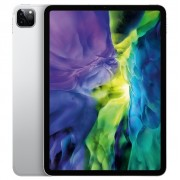 Apple iPad Pro (2020) 11 inch 512 GB Wifi + 4G Zilver