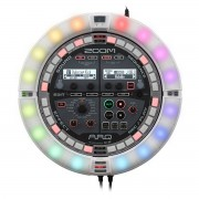 Zoom ARQ AR-48 Aero RhythmTrak Interfaces MIDI