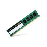Corsair Speichermodul DDR3-RAM CORSAIR CMV4GX3M1A1600C11