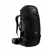 Lowe Alpine Kulu ND 60:70l backpack dames - Anthracite