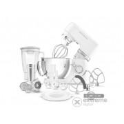 Robot de bucatarie Sencor STM 6350WH, alb
