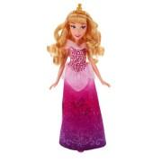 Papusa Hasbro Disney Princess Aurora