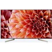 "Sony XF90 Series KD65F9005BU 65"" 4K HDR Ultra HD Smart Television"