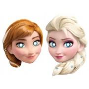 Set 6 masti party Frozen